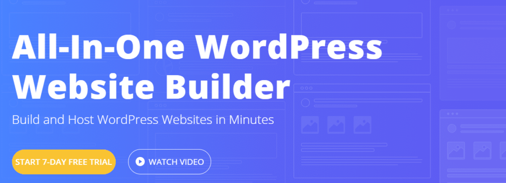 WordPress Slider Plugins 2020