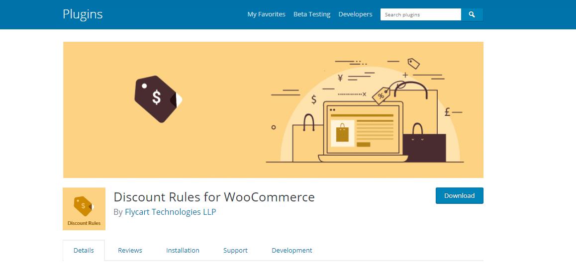 WordPress Coupon Plugins
