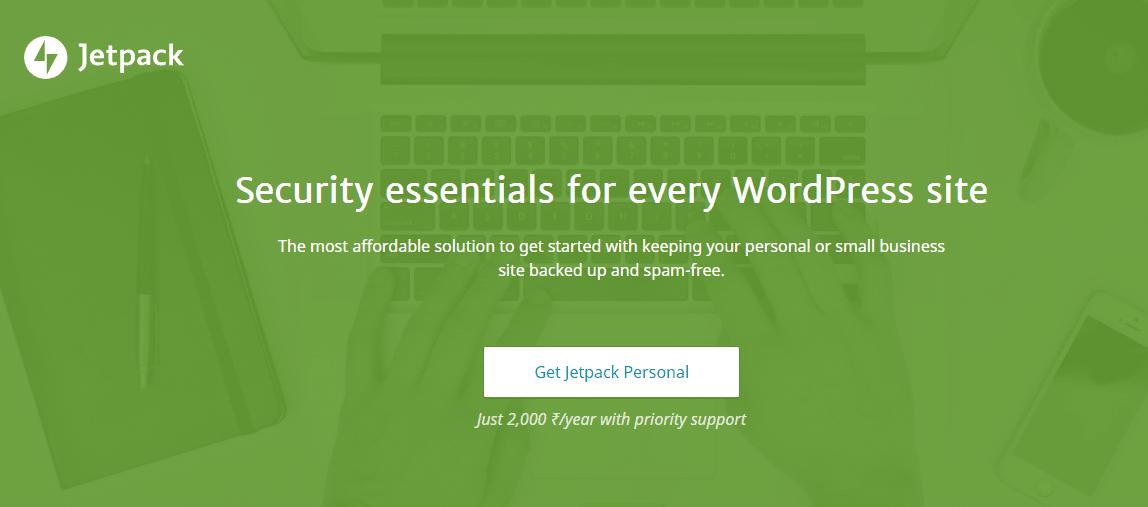 Security WordPress Plugins