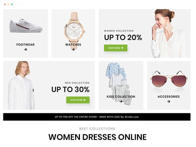 retail-market-00
