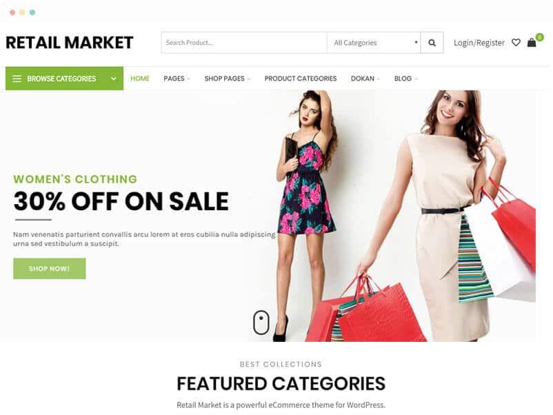 retail-market-1