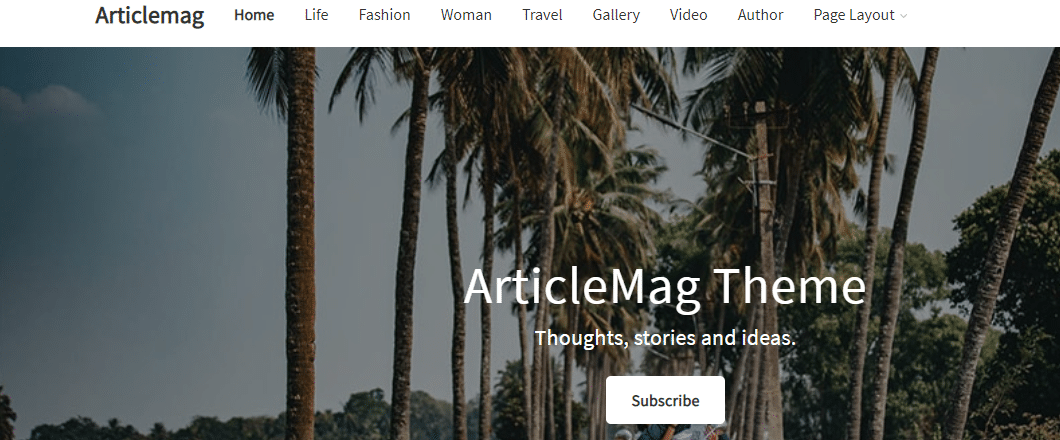 articlemag