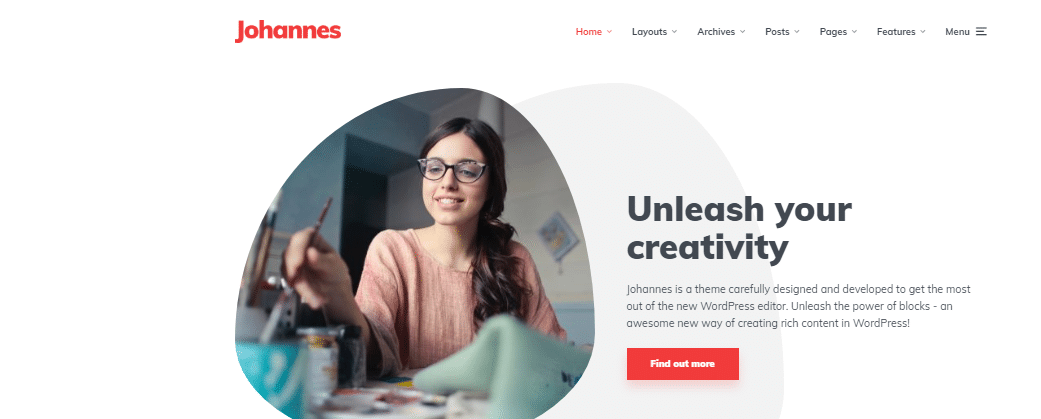 Best Lifestyle Blog WordPress Themes