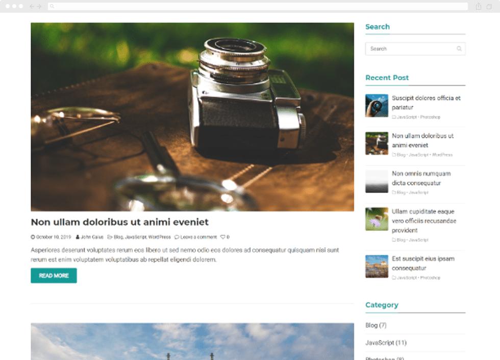 edufire-blog-01
