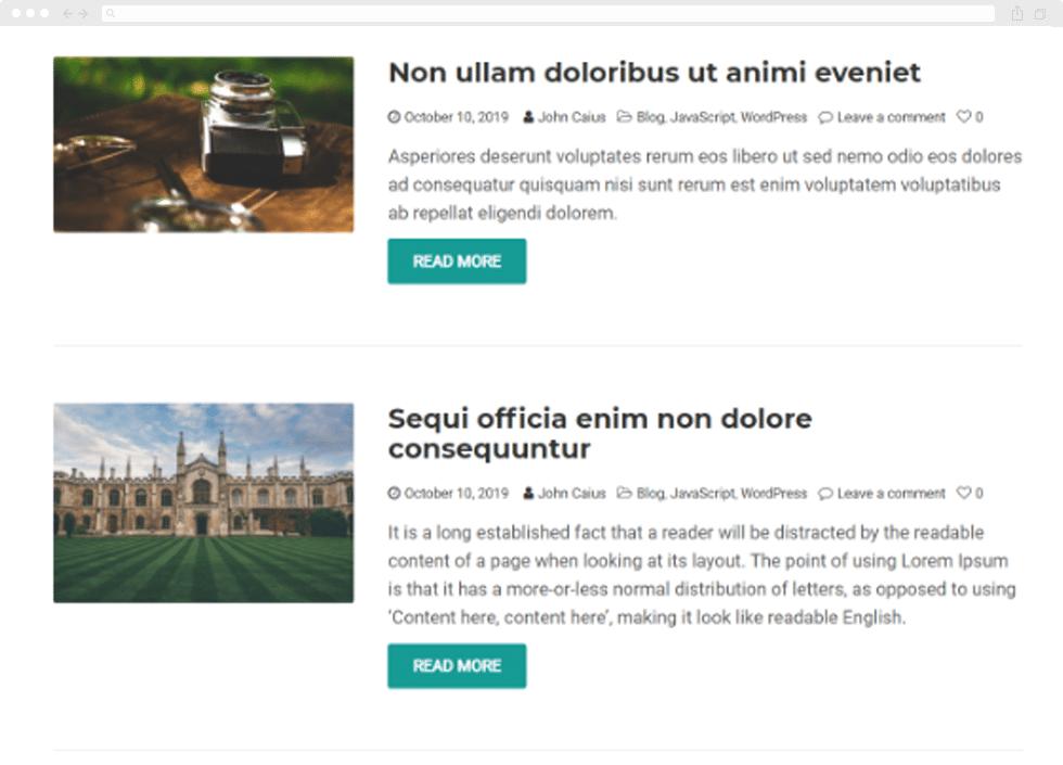 edufire-blog-03