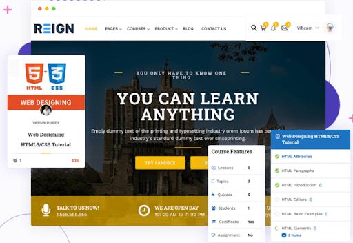 learnmate for learndash
