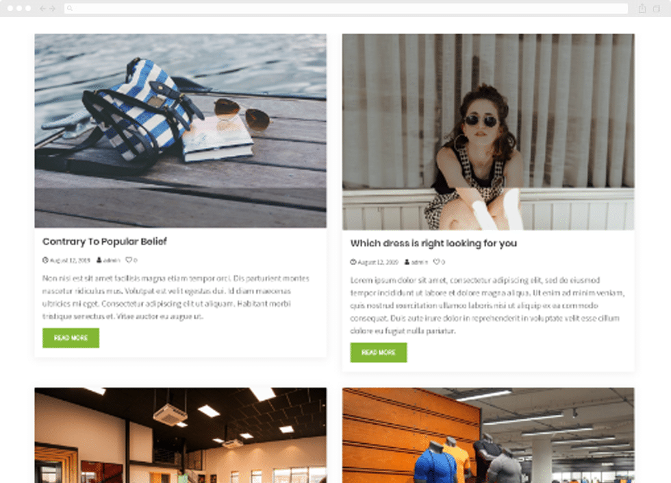 retail-market-blog-02