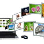 WordPress Image Optimizer Plugins