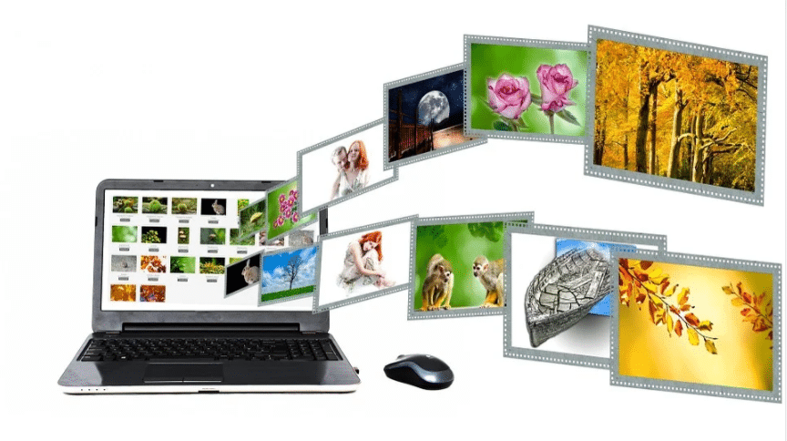 WordPress Image Optimizer Plugins