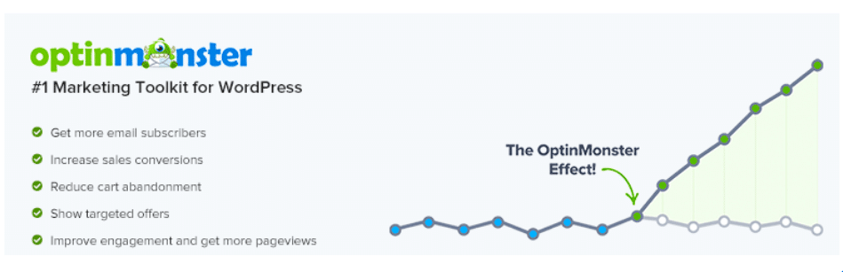 Marketing Toolkit by OptinMonster