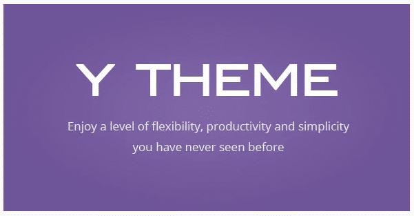 Best WordPress Themes Framework