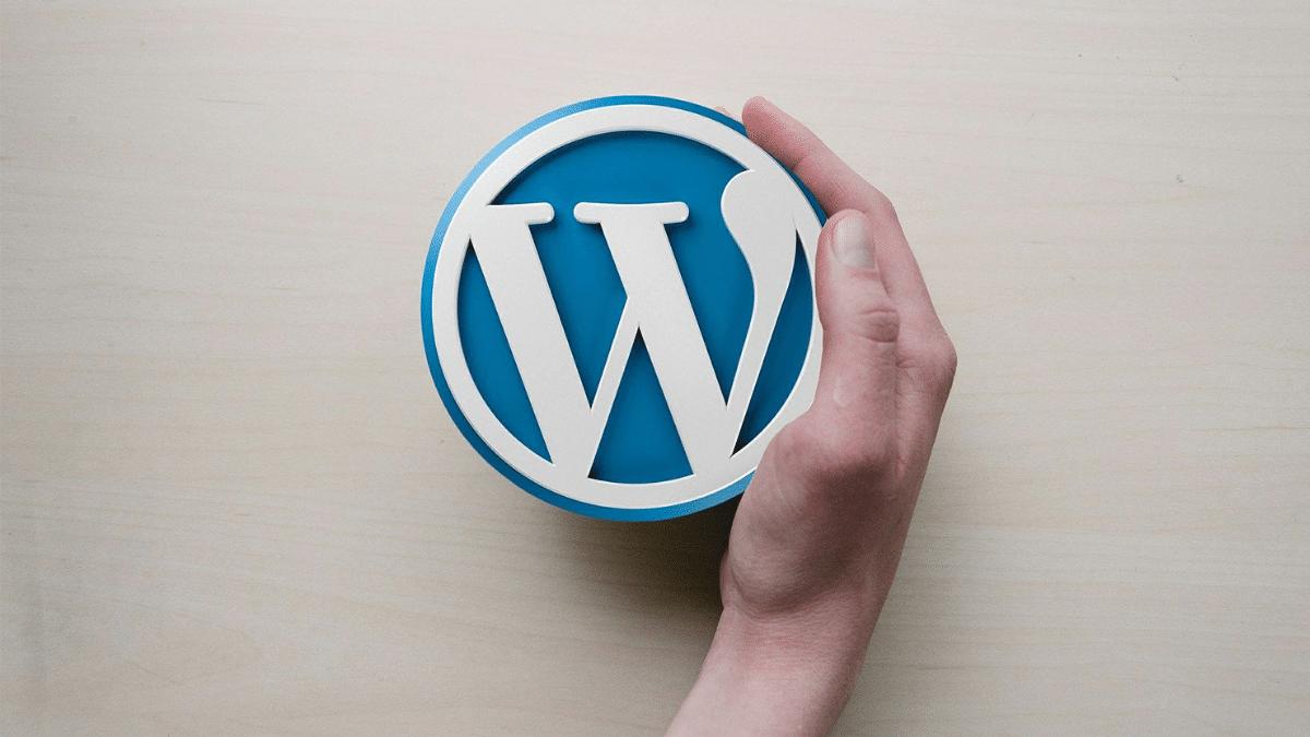 Free WordPress Plugins Every Website Needs