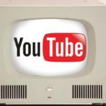 WordPress YouTube Plugins
