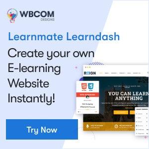 SEO Learnmate Learndash