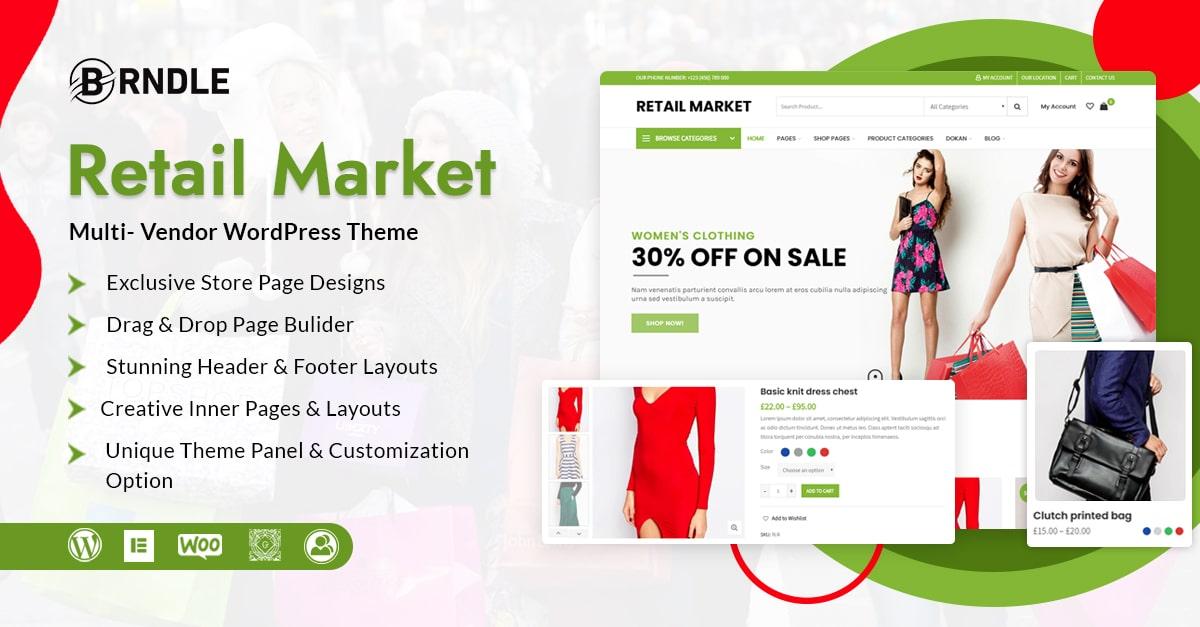 RetailMarket