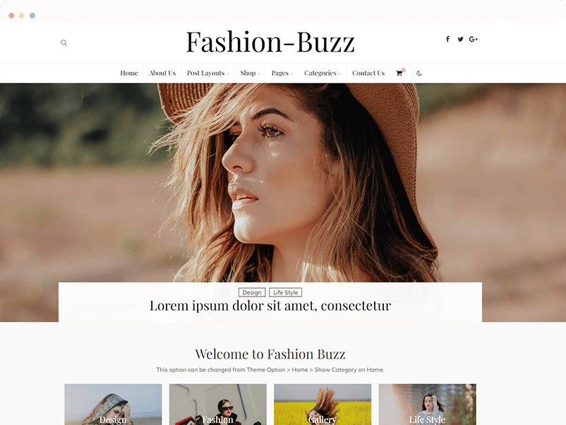 fashion-buzz-1